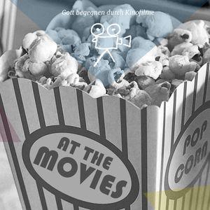 Alles steht Kopf [at the Movies 2/3]
