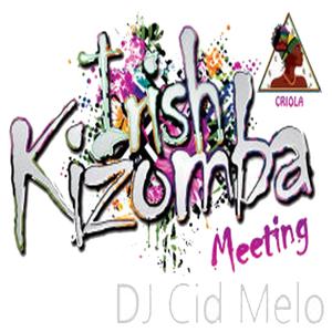 Kizomba Meeting 2017-05-09
