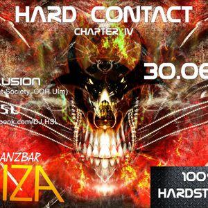 DJ HSL @HardContact4 2012-06-30_(Hardstyle Part 2 )