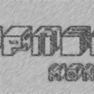 Suprême monday Vol.5 By Téaz