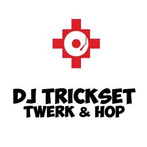 Twerk & Hop