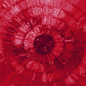 la zona erogena de la conciencia  trasmitido el dia 01 03 2011