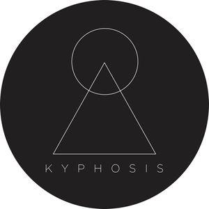 Kyphosis - Spotlight Session 09.10.14