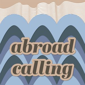 Abroad Calling 26