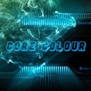 Core Colour - Techno 2015 (1)