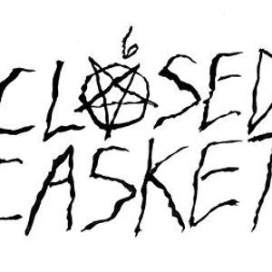 Set Cut Short/Inspirations Mix by (sLArk) Closed Casket Collective (2010)