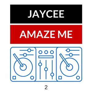 Jaycee Amaze Me Ep 2 [EXPLICIT]