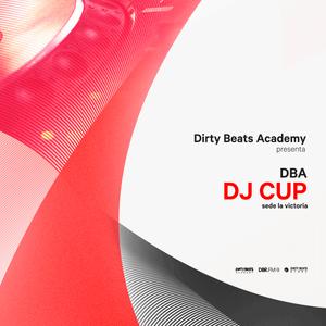 Dj Cup - VNTG / VCTRSS 2