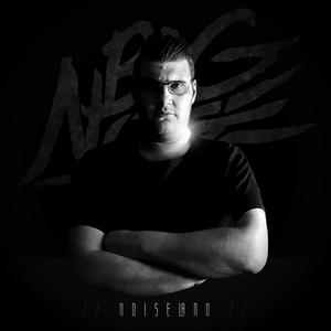 NoiseLand Radio Episode #12