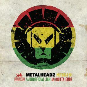 The Metalheadz Show - 02 - Dom & Roland (Dom & Roland Productions) @ London (16.10.2013)