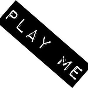 I am what I play - Deep/tech house