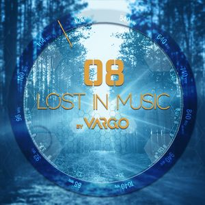 LOST IN MUSIC 08