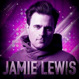 Atudryx Dj - Jamie Lewis' Style