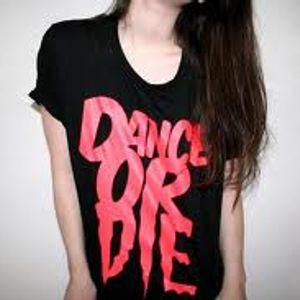 Edwin pres. Dance or Die#3