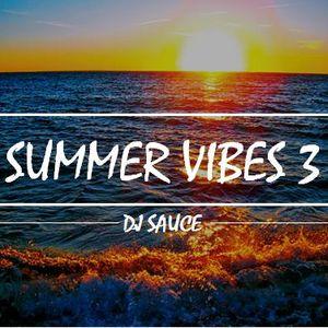 Summer Vibes 3