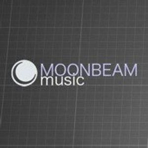 Moonbeam Music Episode 062