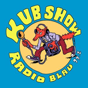 Kubshow #32: The Millionaires Club Special IV