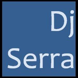 serra_diciembre2012