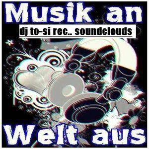 dj to-si top ton mix-mission (2012-07-23)