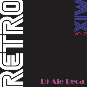 Mix English pop Vol 2 by Ale beca 2017