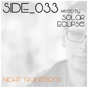 side_033 (Night Transitions)