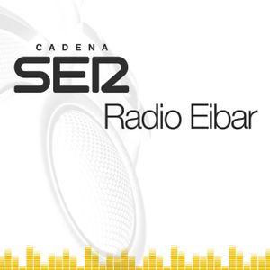 Tertulia Radio Eibar (Lunes, 7 de noviembre 2016)