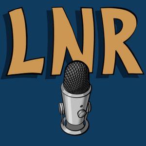 LNR of Thrones: Season 1, Part 1