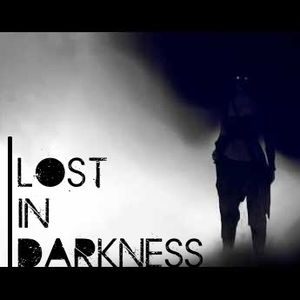 Lost_in_ Darkness