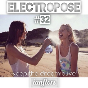 ElectroPose #32 by Ianflors