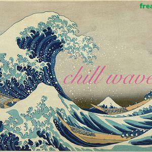 chillwave 2.0
