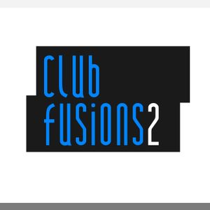 Clubfusions V2