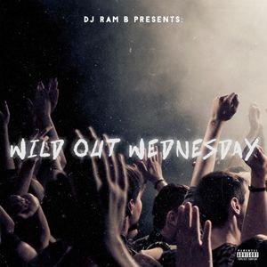 Wild Out Wednesday - E1 Spring