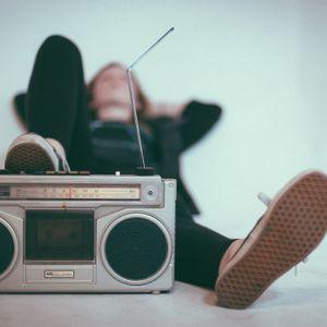Rock/Electronic Dance Mix