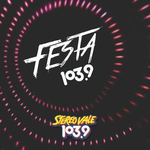 Festa 1039 Stereo Vale - Hot 103 #2