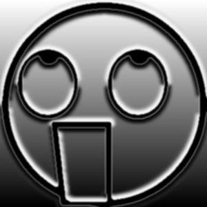 DJ Dadou - Nothing Short of Epic