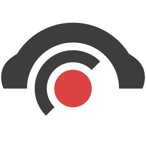 Kevlar - Exclusive Mix for DrumAndBass.ro