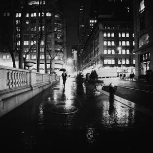 DJ Ray Velasquez presents Tech-noir: Black Ice, Dark Hearts, City Lights, & Silver Linings Session