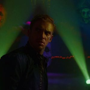 Episode 90 - The Guest (2014)
