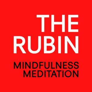 Mindfulness Meditation 3/30/2016 with Ethan Nichtern