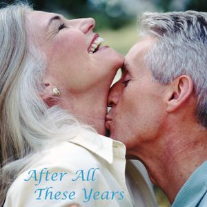 Chucky T's In Love (Vol 9): After All These Years