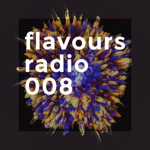 Lewis Low - Flavours Radio #008