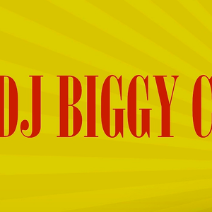 Hip-Hop & RNB 2 Hours Non Stop Mix! by DJ Biggy C | Mixcloud