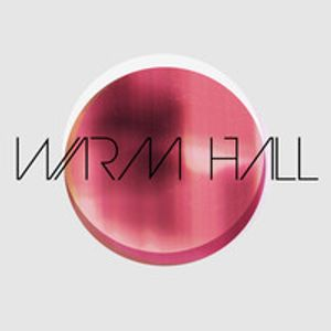 Warm hall podcast Tokio part 1