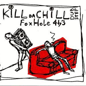 Kill da Chill! promoMIX by paszczak