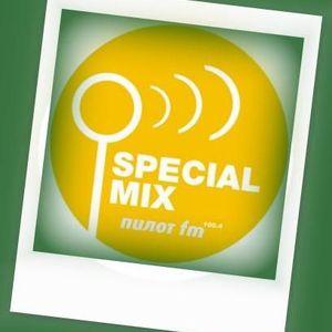 Special_Mix@PilotFM_2012-06-08_ALKG