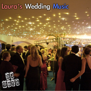A French Wedding Rave Up