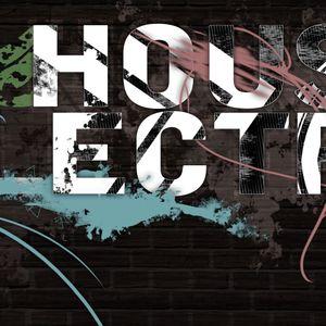 HandUpn Dance Mix 2013