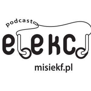 misiekf - Sounds Like Dubstep