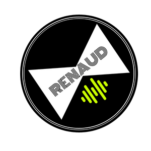 Renaud_Reggaeton_Dancehall_Mix