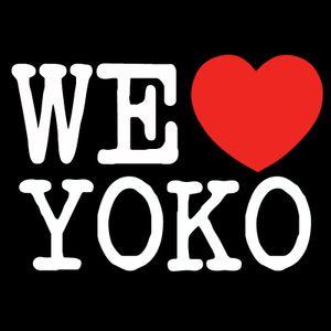Love YOKO KANNO